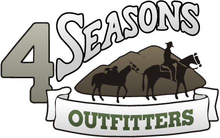 4 Seasons Outfitters